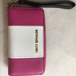 💗Michael Kors Wallet